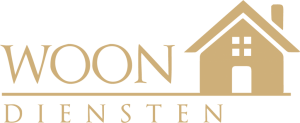 woon-diensten logo